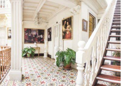 Hotel-España-2
