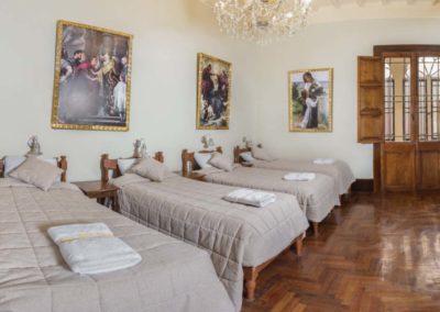 Hotel-España